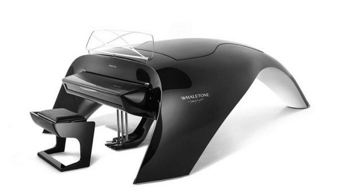 Royal Digital Piano