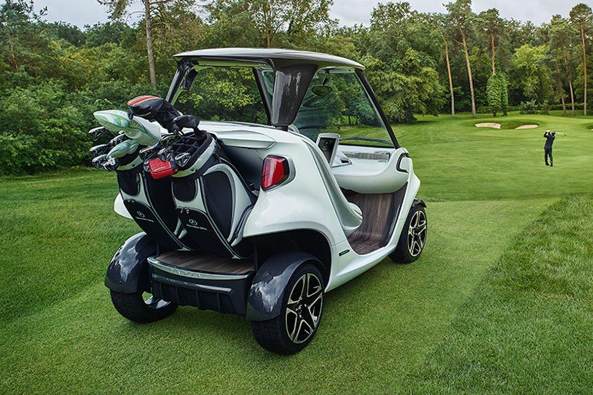 Luxuryretail_mercedes-benz-style-edition-garia-golf-car-green