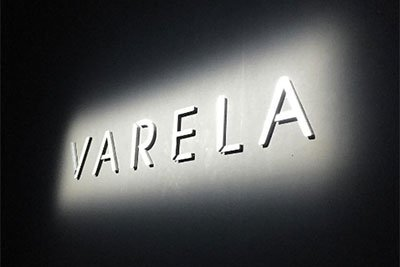 luxuryretail_rotulo-varela-mbfwm16