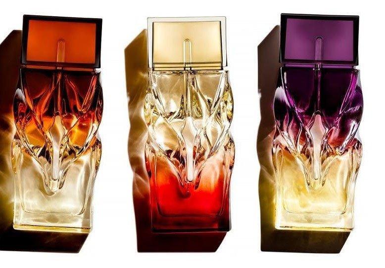 luxuryretyail_christian-louboutins-new-fragrances