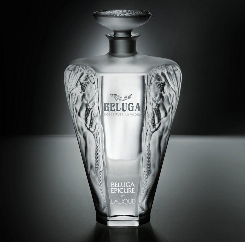 luxuryretail_beluga-noble-russian-vodka-lalique