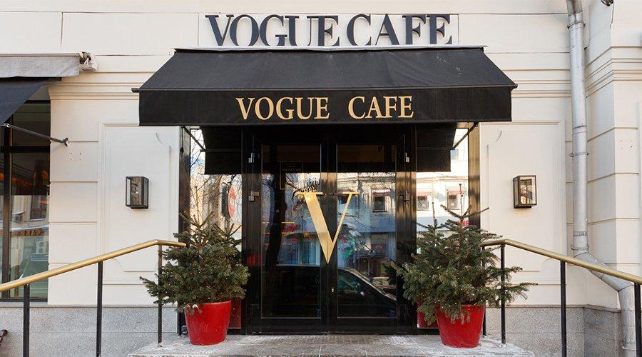 luxuryretail_vogue-cafe-door
