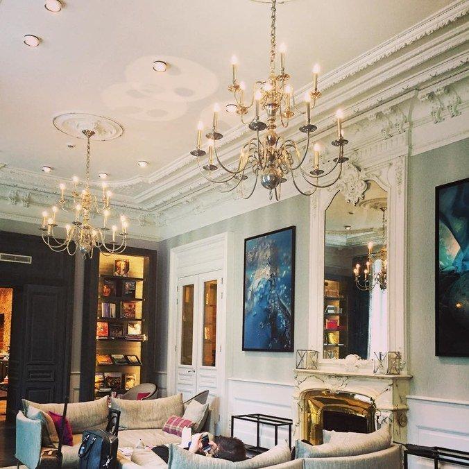 luxuryretail_hotelmontblanc