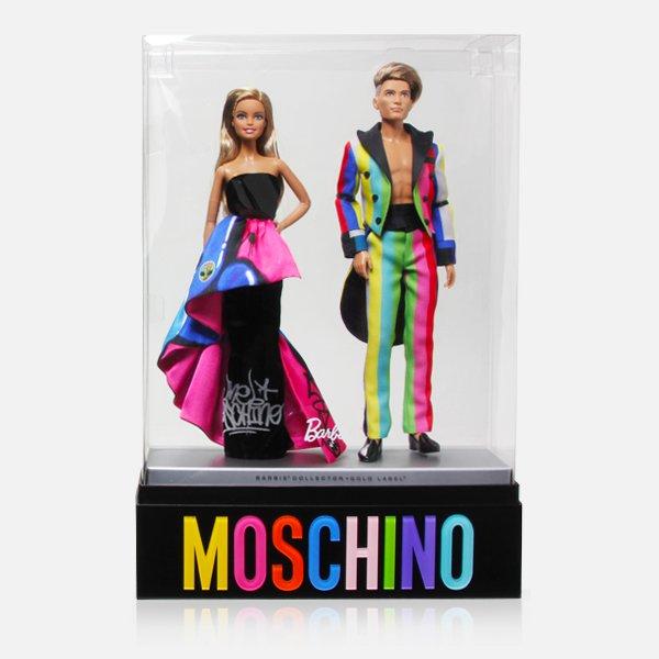 luxuryretail_barbie-ken-gift-set