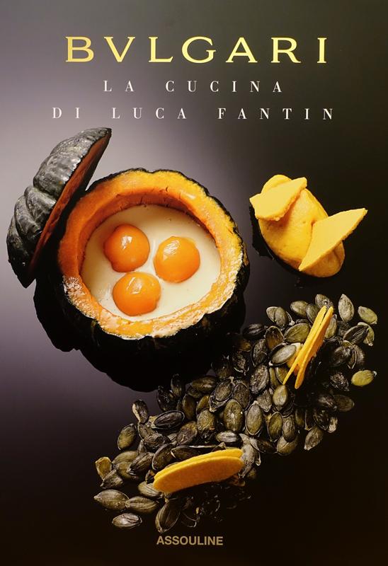 luxuryretail_original_bulgari-la-cucina-book