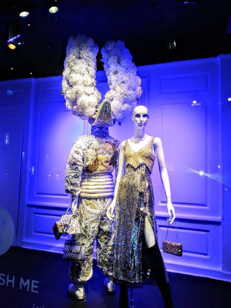Perfecto Saks Fifth Avenue Vestidos De Cóctel Imágenes - Ideas de ...