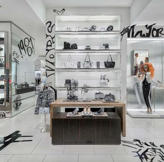 #MKGO Graffiti collection