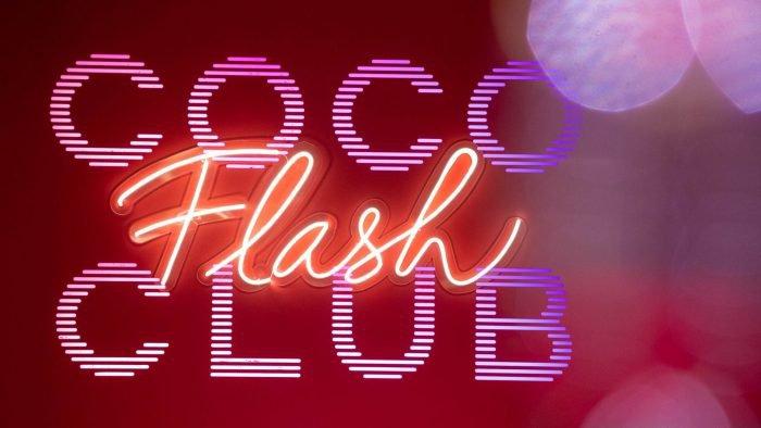 Coco Flash Club